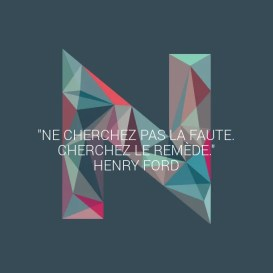 Notegraphy