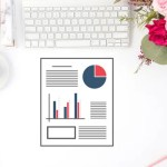 L'importance de mesurer les résultats de votre campagne médias sociaux