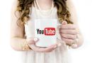 Statistiques Youtube que vous ne pouvez pas ignorer en 2017