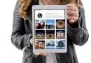 Incroyables chiffres d'Instagram à prendre en compte pour votre stratégie 2017