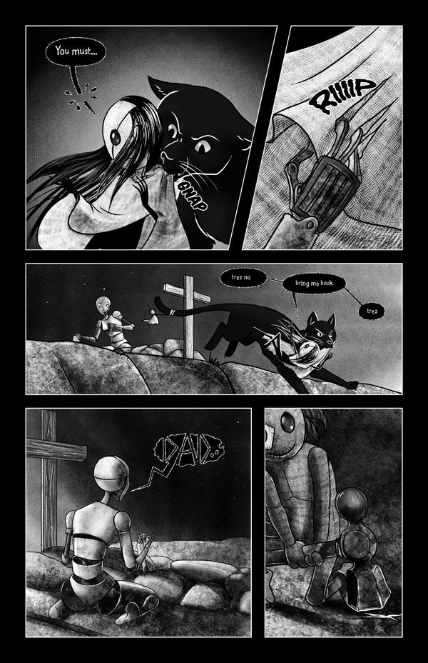 Living Dolls and Dead Men 036