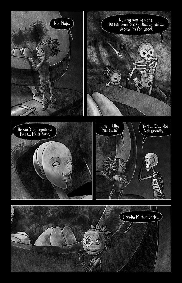 Living Dolls and Dead Men 044