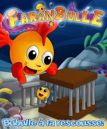 Newsletter : Faranbulle