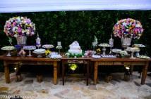 casamento-vanessa-e-jose-para-blog-20