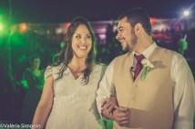 casamento-vanessa-e-jose-para-blog-34