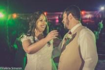 casamento-vanessa-e-jose-para-blog-35