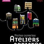 11AteliersArtis2012