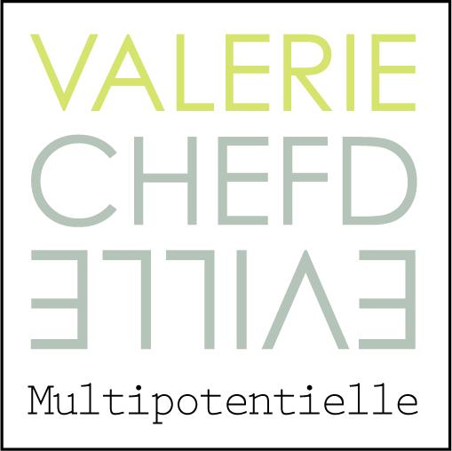 Valerie Chefdeville