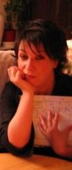 Soirée chez Didier Geslain, 2006