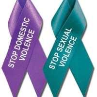 #MeToo - Abuse, Domestic Violence, Rape 'fantasies' & Trigger Warnings