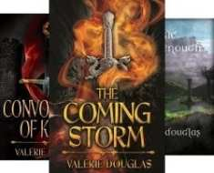 Coming Storm series