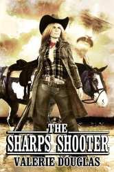 The Sharps Shooter