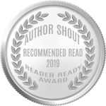 Authour Shout Reader Recommended read