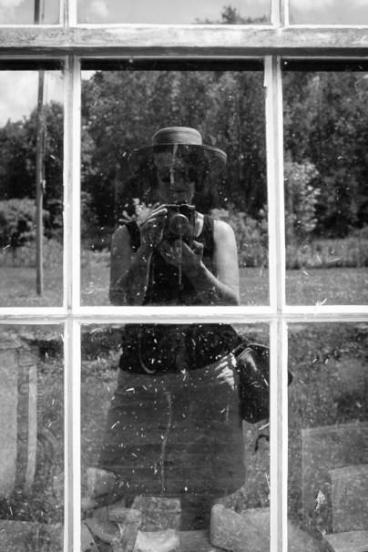 ©Valerie Jardin - Mirrored me-7
