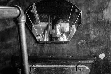 ©Valerie Jardin - Mirrored me-8