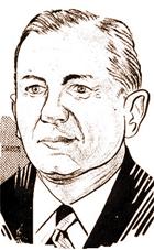 H. Allen Durkee