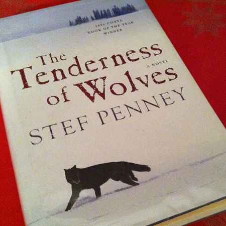 tenderness-wolves_opt