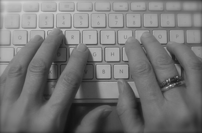 hands-keyboard-bw_opt