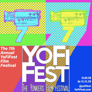YoFiFest_2019_poster_details