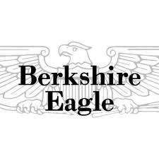 Berkshire Eagle logo