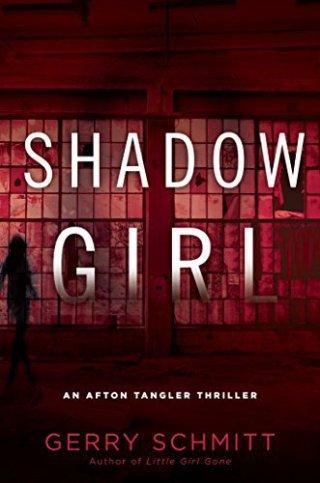 SHADOW-GIRL
