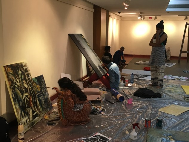 artists-at-work_26151560326_o