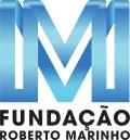 fundacao_roberto_marinho_LOGO.0d0d1e594c8487b3896636baa7b70a0e831a6088