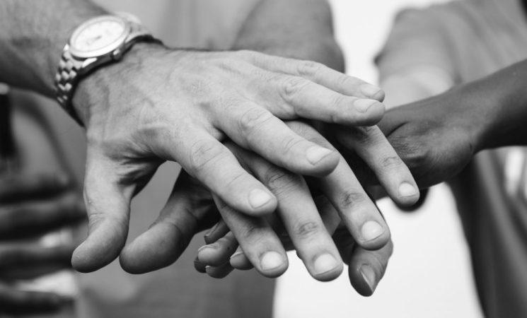 Unitatea din perspectiva Biblica