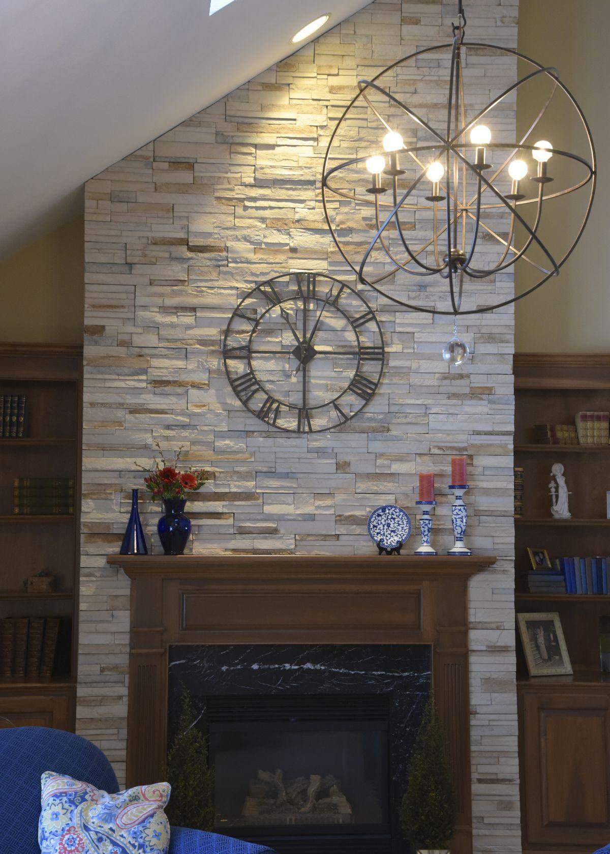 home lighting designer charlotte nc