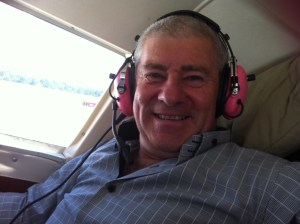 Pink headphones & MRM