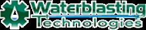 Waterblasting Technologies