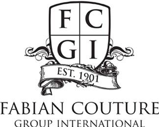Fabian Couture