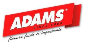 Adams Flavors
