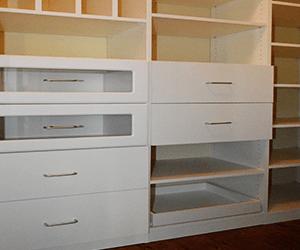 home-storage-3