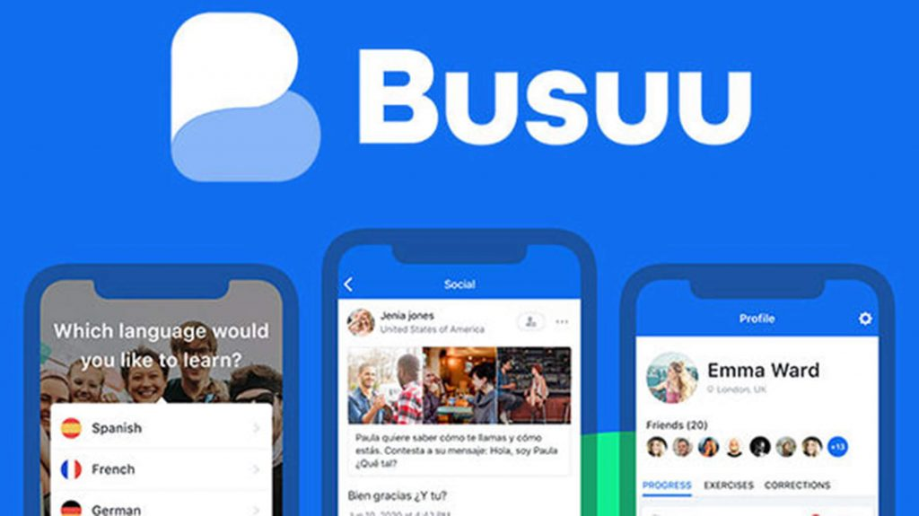 Aplikasi Belajar Bahasa Jepang Di Android Terbaik 2020