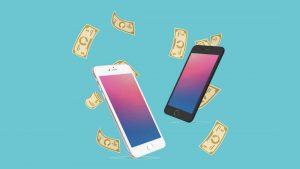15 Aplikasi Penghasil Uang Terpercaya Terbukti Membayar