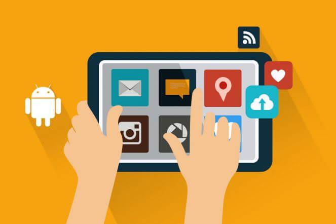 Cara Download Aplikasi Android Berbayar Menjadi Gratis