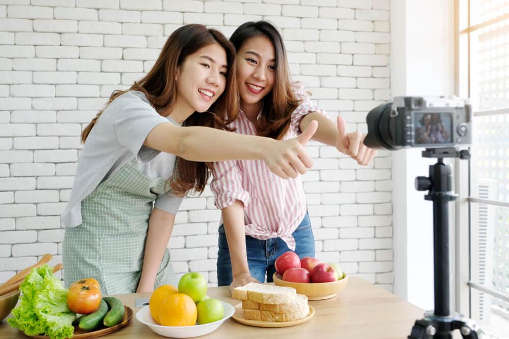 Cara Menjadi Selebgram Terkenal Di Instagram Untuk Pemula