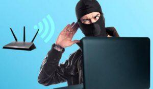 Cara Memblokir Pengguna Wi-Fi Ilegal Tidak Ada Izin Dengan Mudah