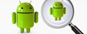 Cara Melacak Android Yang Hilang Dengan Cepat Dan Mudah