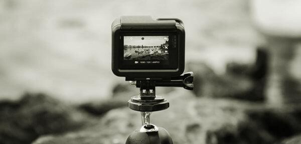 Aplikasi Edit Video Vlog Untuk YouTuber