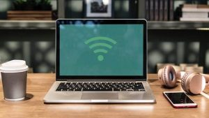 Cara Mengatasi Laptop Tidak Konek Ke Wi-Fi Dengan Mudah