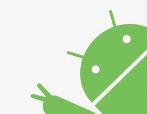 Cara Mengganti Font Di Android