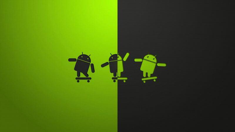 Cara Root Android Semua Jenis HP Tanpa PC Dengan Mudah
