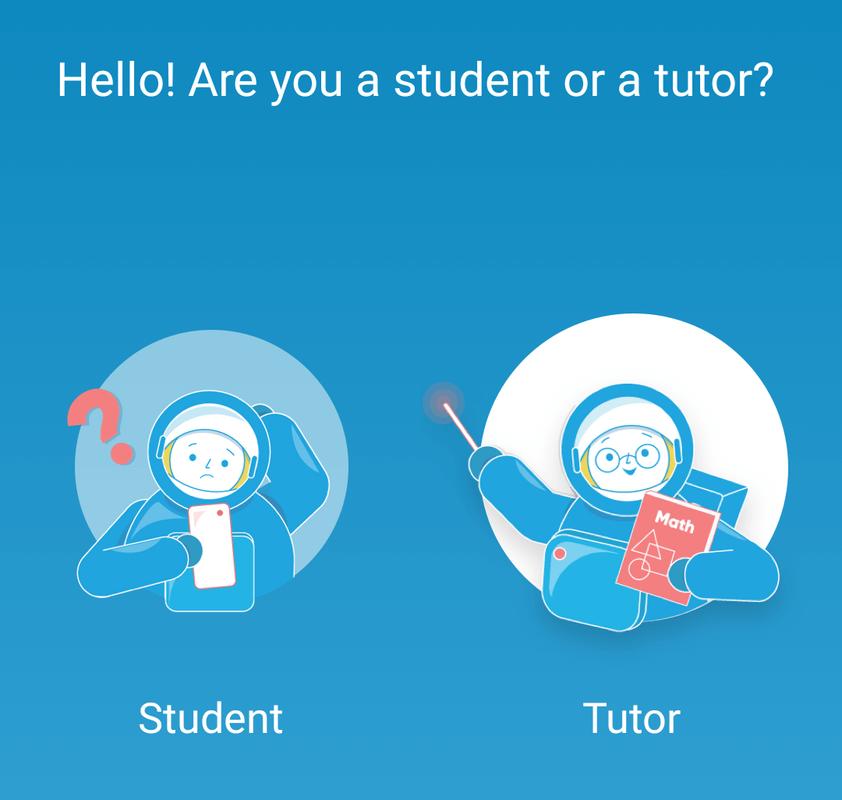 Aplikasi Untuk Belajar Berbagai Pelajaran