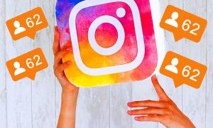 Cara Menambah Followers Instagram Gratis dan Aman Tanpa Jasa
