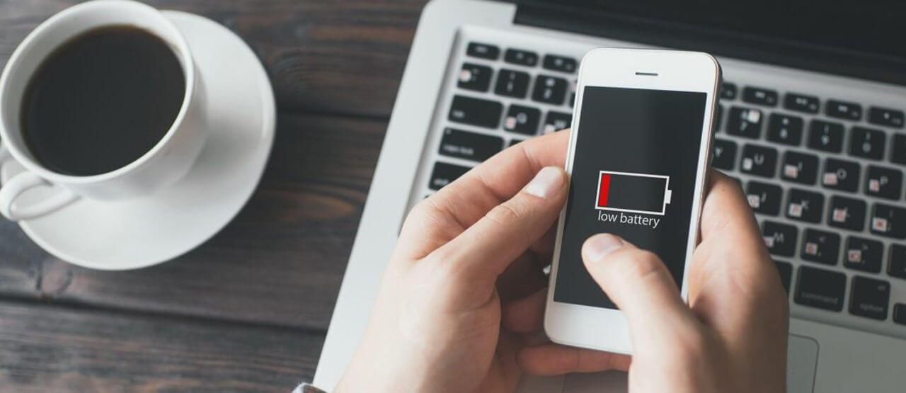 10 Cara Menghemat Baterai iPhone Agar Tidak Cepat Habis