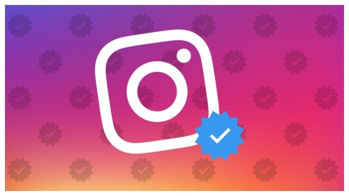 Cara Mendapatkan Centang Biru Instagram Dengan Mudah Dan Cepat