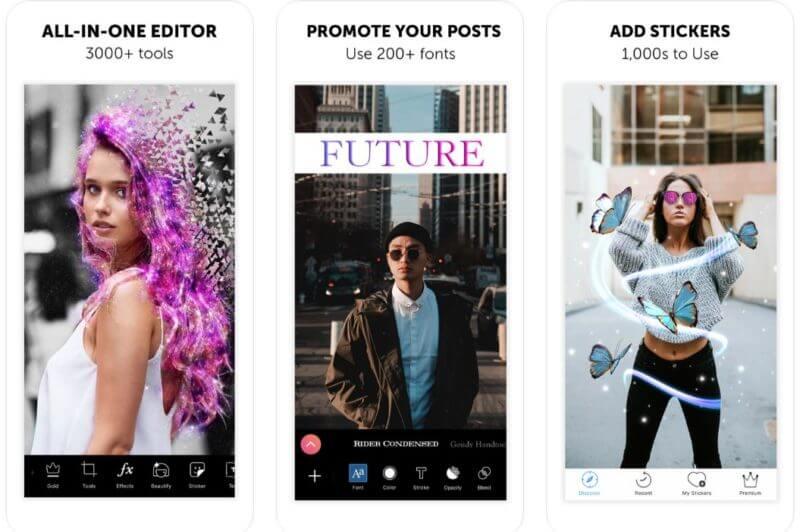 10 Aplikasi Edit Background Di Android Terbaik 2021