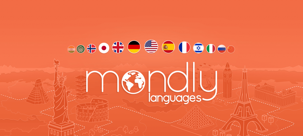 Kumpulan Aplikasi Belajar Bahasa Jepang Di Android Terbaik 2021